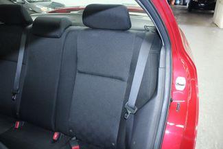 2010 Toyota Corolla S Kensington, Maryland 29