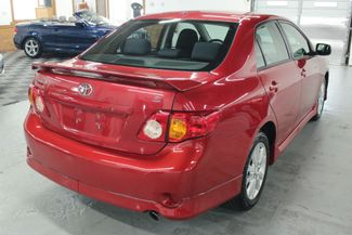 2010 Toyota Corolla S Kensington, Maryland 4