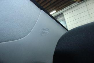 2010 Toyota Corolla S Kensington, Maryland 40