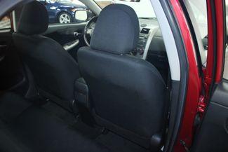2010 Toyota Corolla S Kensington, Maryland 43