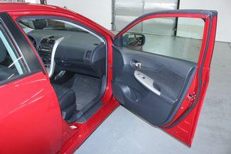 2010 Toyota Corolla S Kensington, Maryland 46