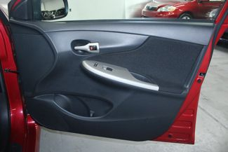 2010 Toyota Corolla S Kensington, Maryland 47
