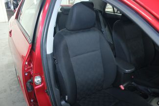 2010 Toyota Corolla S Kensington, Maryland 50