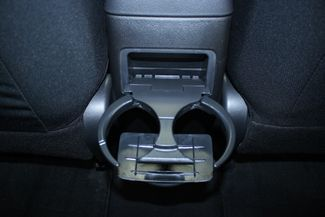 2010 Toyota Corolla S Kensington, Maryland 58