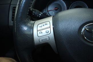 2010 Toyota Corolla S Kensington, Maryland 78