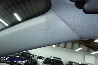 2010 Toyota Corolla S Kensington, Maryland 83