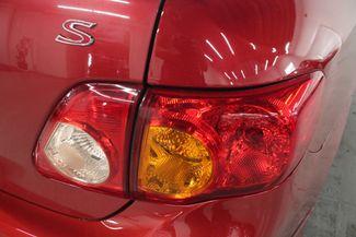 2010 Toyota Corolla S Kensington, Maryland 104