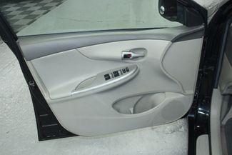 2010 Toyota Corolla LE Kensington, Maryland 14