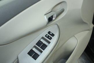 2010 Toyota Corolla LE Kensington, Maryland 15