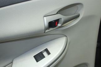 2010 Toyota Corolla LE Kensington, Maryland 26
