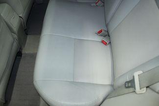 2010 Toyota Corolla LE Kensington, Maryland 30