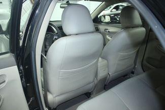 2010 Toyota Corolla LE Kensington, Maryland 32