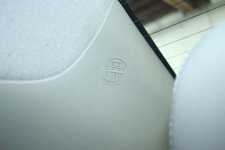2010 Toyota Corolla LE Kensington, Maryland 39