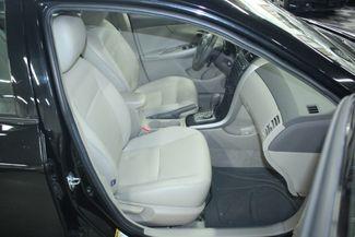 2010 Toyota Corolla LE Kensington, Maryland 48
