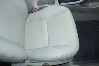 2010 Toyota Corolla LE Kensington, Maryland 51