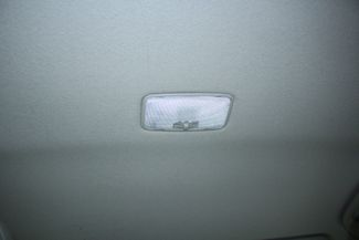 2010 Toyota Corolla LE Kensington, Maryland 55
