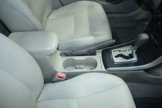 2010 Toyota Corolla LE Kensington, Maryland 58