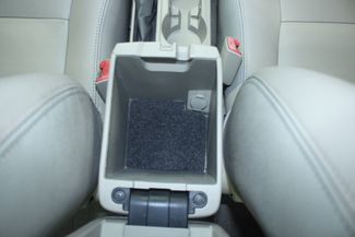 2010 Toyota Corolla LE Kensington, Maryland 60