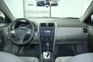 2010 Toyota Corolla LE Kensington, Maryland 71
