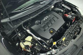 2010 Toyota Corolla LE Kensington, Maryland 86