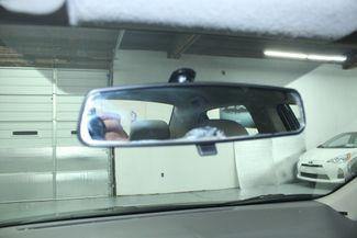 2010 Toyota Corolla LE Kensington, Maryland 67