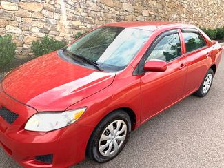2010 Toyota-Le! 34 Mpg!! Mint!! Corolla-CARMARTSOUTH.COM LE in Knoxville, Tennessee 37920