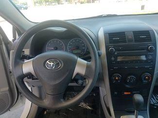 2010 Toyota COROLLA LE LE 4-Speed AT LINDON, UT 13