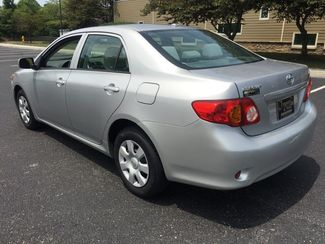 2010 Toyota Corolla LE Imports and More Inc  in Lenoir City, TN