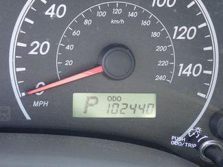 2010 Toyota Corolla LE Lincoln, Nebraska 7