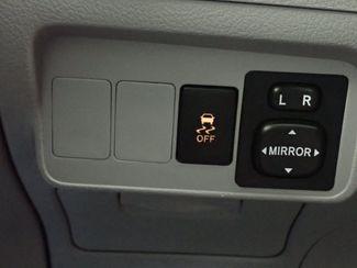 2010 Toyota Corolla LE Lincoln, Nebraska 8