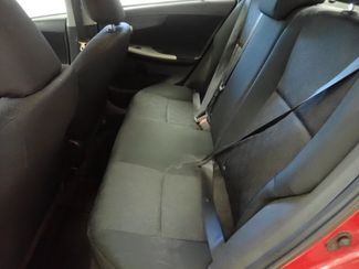 2010 Toyota Corolla LE Lincoln, Nebraska 2