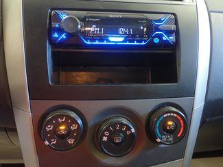 2010 Toyota Corolla LE Lincoln, Nebraska 6