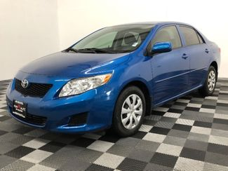 2010 Toyota Corolla LE 4-Speed AT in Lindon, UT 84042