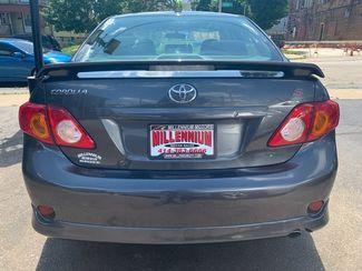2010 Toyota Corolla S  city Wisconsin  Millennium Motor Sales  in , Wisconsin