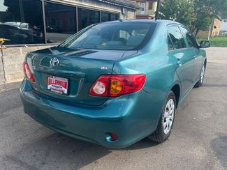 2010 Toyota Corolla LE  city Wisconsin  Millennium Motor Sales  in , Wisconsin