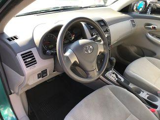 2010 Toyota Corolla LE  city Wisconsin  Millennium Motor Sales  in , Wisconsin