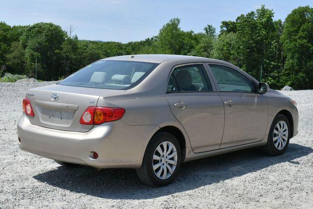 2010 Toyota Corolla LE Naugatuck, Connecticut 6