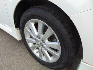 2010 Toyota Corolla LE Nephi, Utah 4