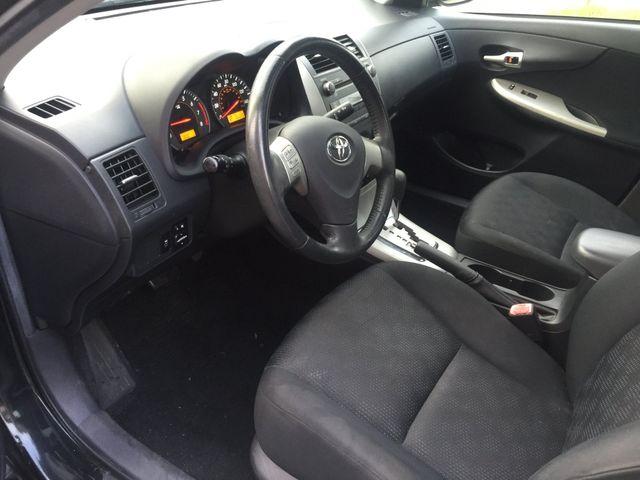 2010 Toyota Corolla S New Brunswick, New Jersey 15