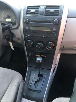 2010 Toyota Corolla New Brunswick, New Jersey 8