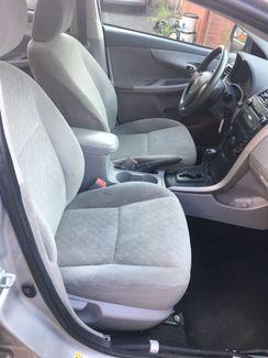 2010 Toyota Corolla New Brunswick, New Jersey 7
