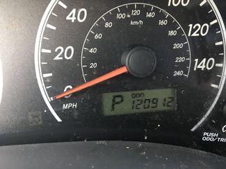 2010 Toyota Corolla New Brunswick, New Jersey 10