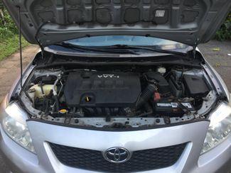 2010 Toyota Corolla New Brunswick, New Jersey 11