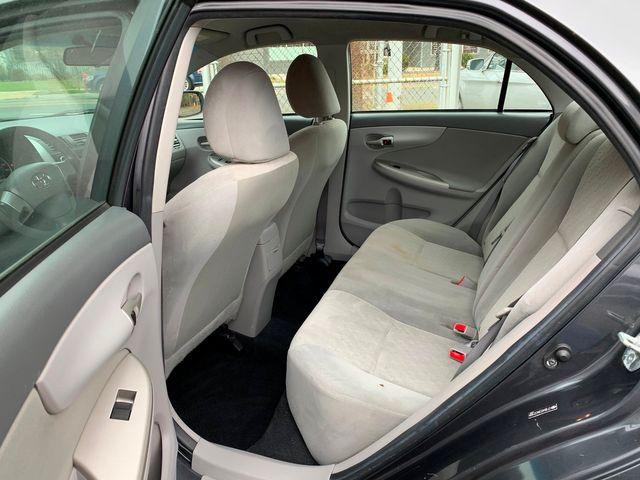 2010 Toyota Corolla LE New Brunswick, New Jersey 18