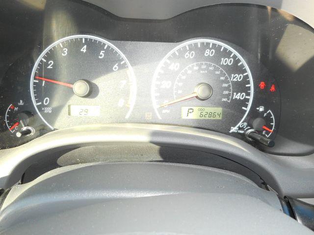 2010 Toyota Corolla New Windsor, New York 14