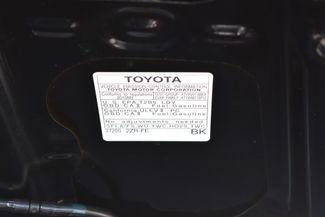 2010 Toyota Corolla S Ogden, UT 27