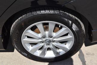 2010 Toyota Corolla S Ogden, UT 9
