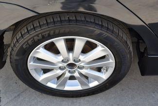 2010 Toyota Corolla S Ogden, UT 10