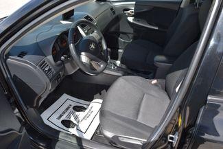 2010 Toyota Corolla S Ogden, UT 13