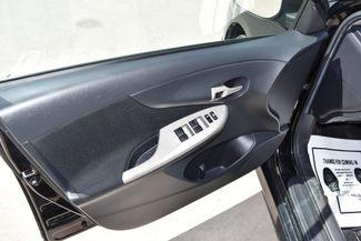 2010 Toyota Corolla S Ogden, UT 15